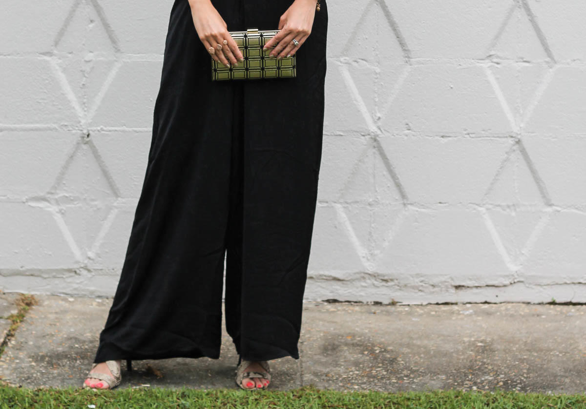 How To Find The Best Jumpsuit For Your Body