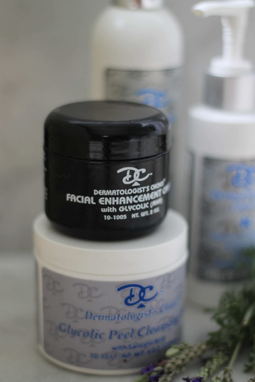 Dermatologist's Choice Skin Care