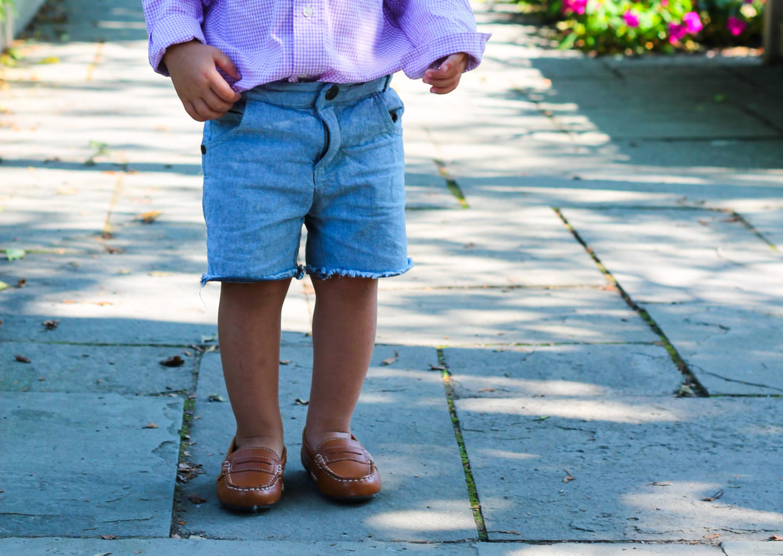 Toddler Boy Labor Day Sales