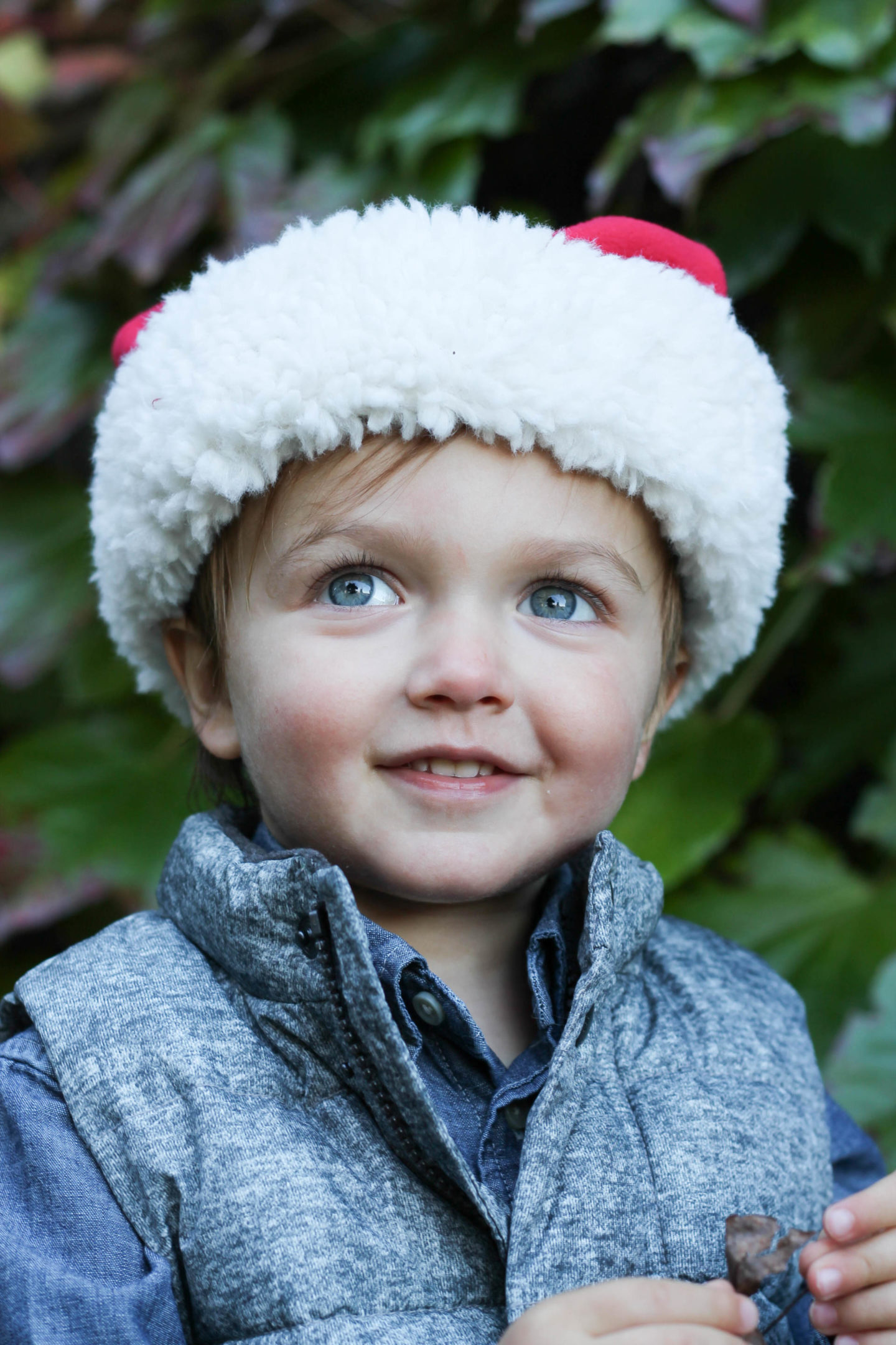 christmas card picture outfit ideas for toddler boys christmas card pictures outfit ideas for