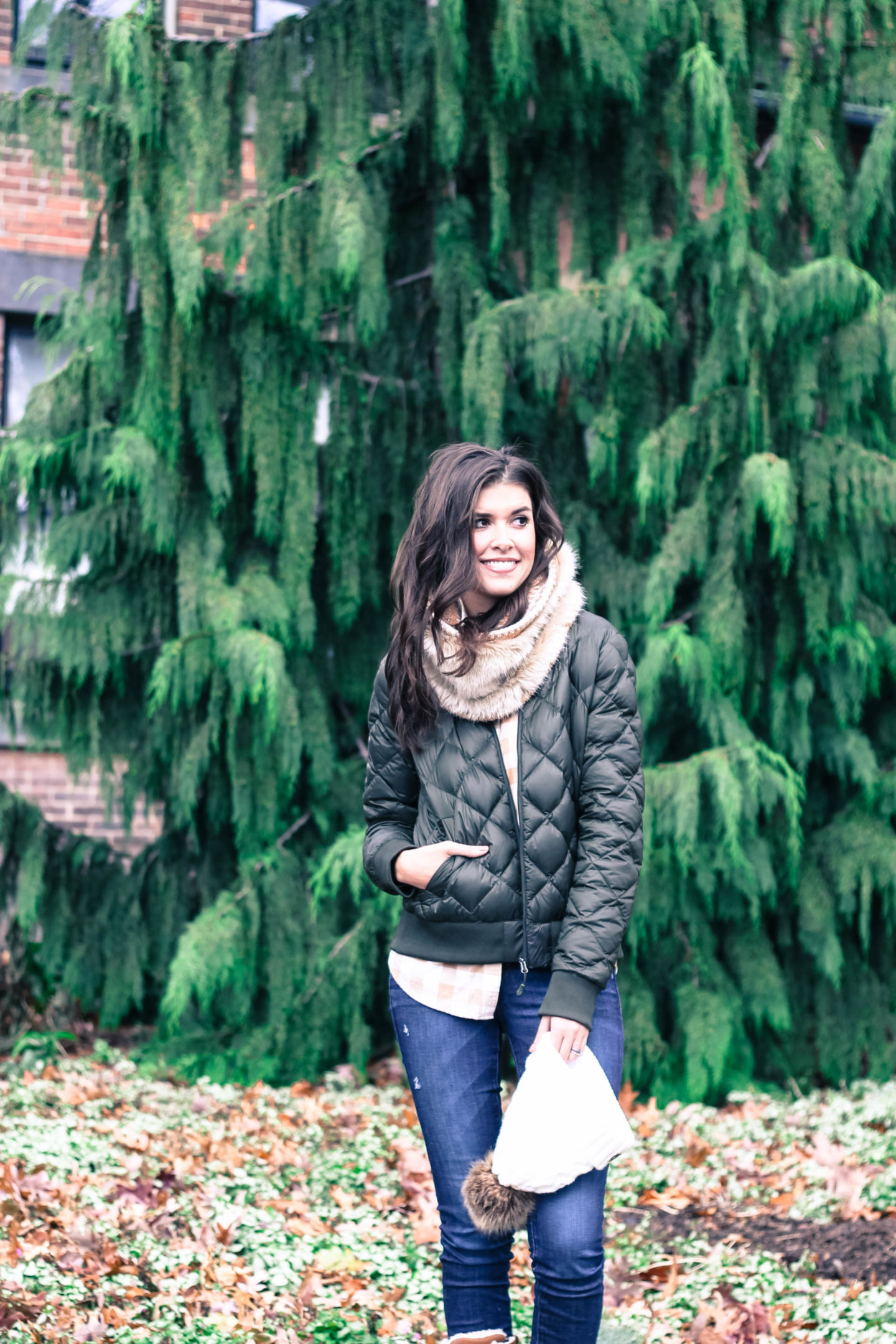 Winter Fashion For Dummies: Essentials To Survive Cold Weather