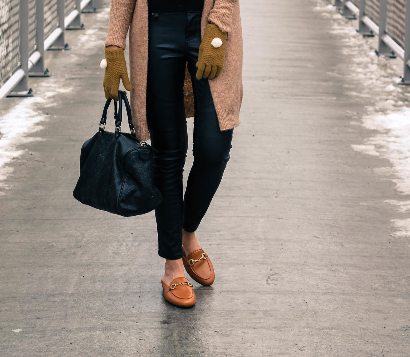 Vionic Mules For Spring
