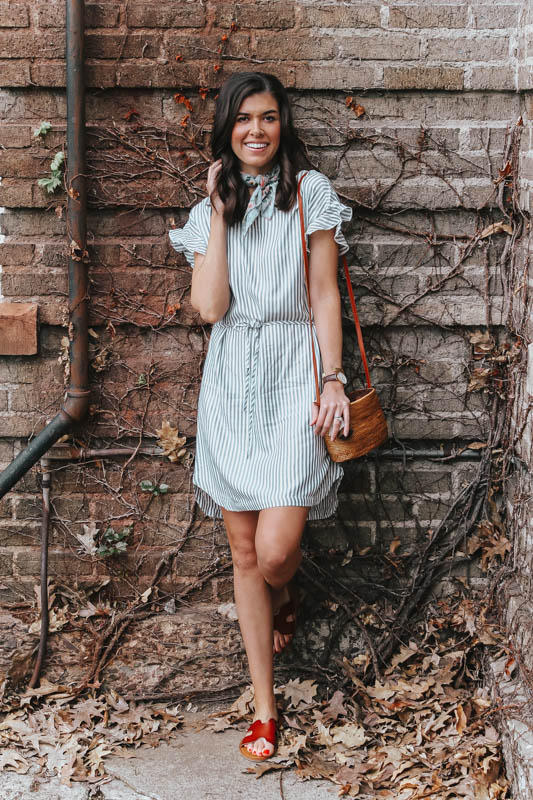 Vacation Style Trends For Summer 2019 | Summer Style | Style Waltz